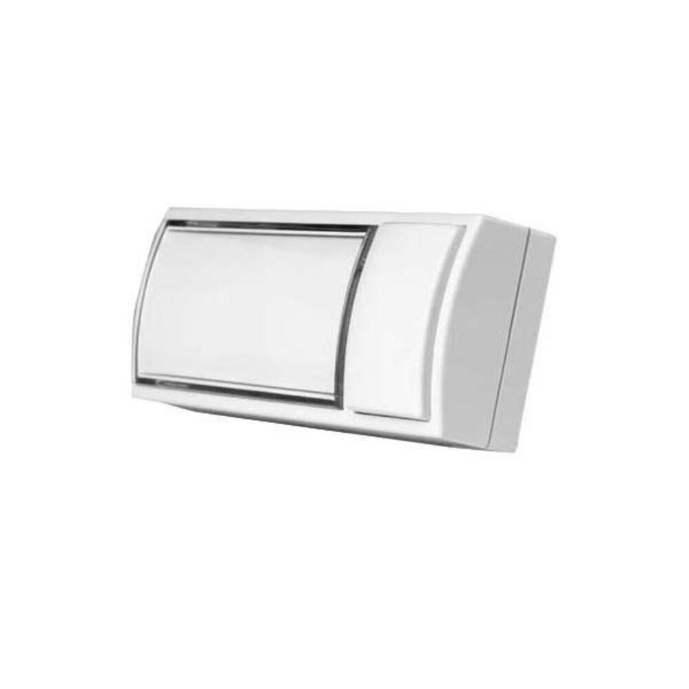 grothe klingeltaster ap montilux 2154 elektroartikel online shop. Black Bedroom Furniture Sets. Home Design Ideas