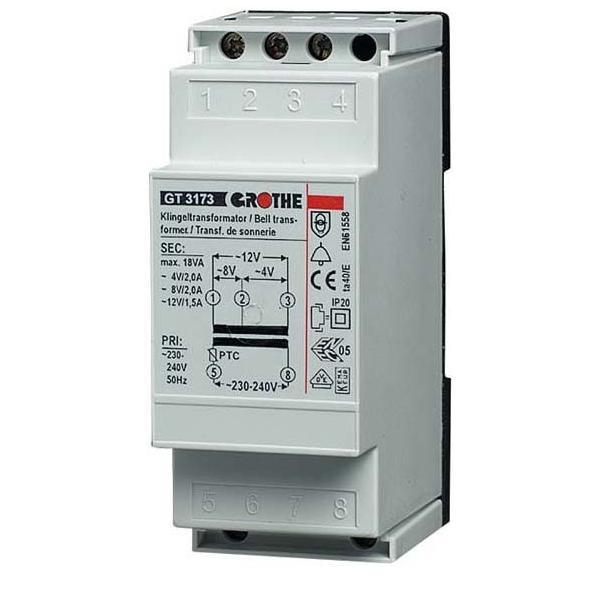 Abb s281-c80 fusible ghs2810001r0804