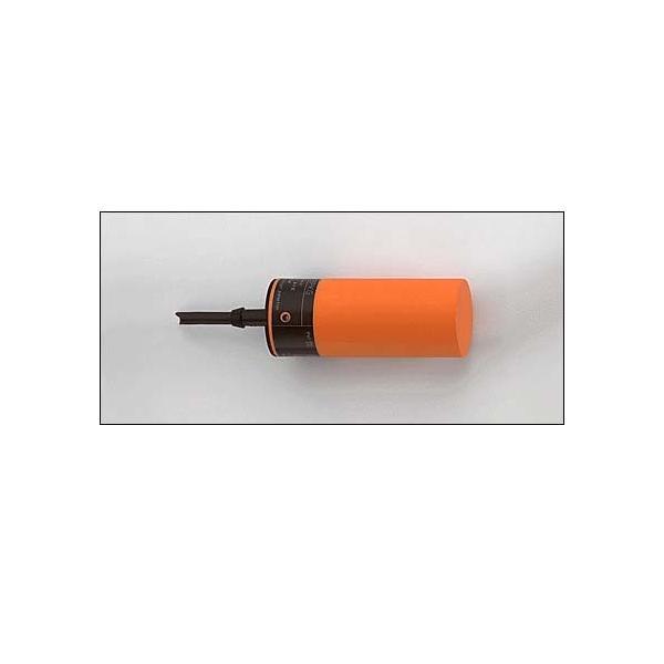 SICK Näherungsschalter IM08-02BPS-ZT1