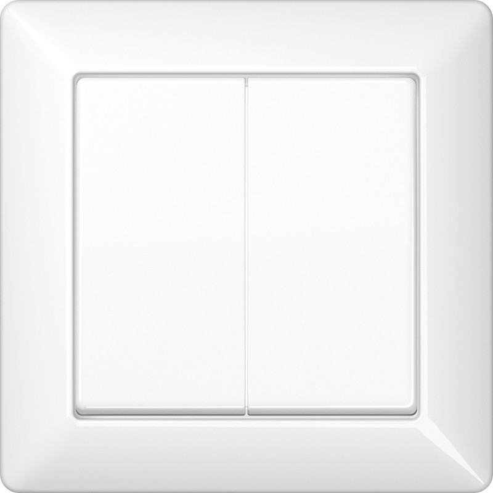 jung abdeckung aws as 590 5 ww elektroartikel online shop. Black Bedroom Furniture Sets. Home Design Ideas