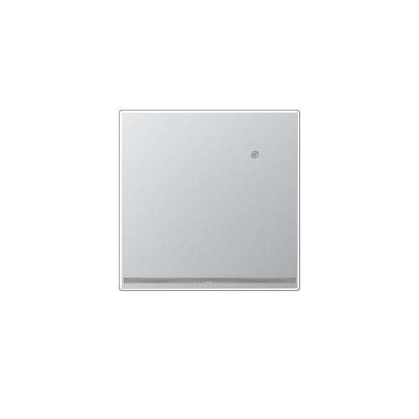 Jung-LED-Orientierungslicht-AL-1539-O-LNW