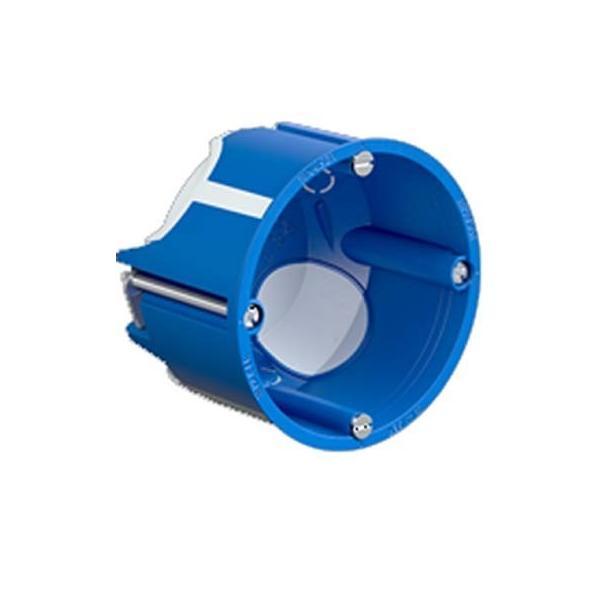 KAISER Schalterdose 51,5mm 1255-40   1 Stück