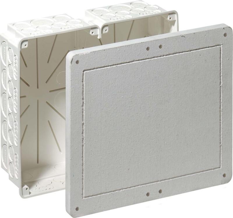 kaiser up einbaugeh use 1092 28 elektroartikel online shop. Black Bedroom Furniture Sets. Home Design Ideas
