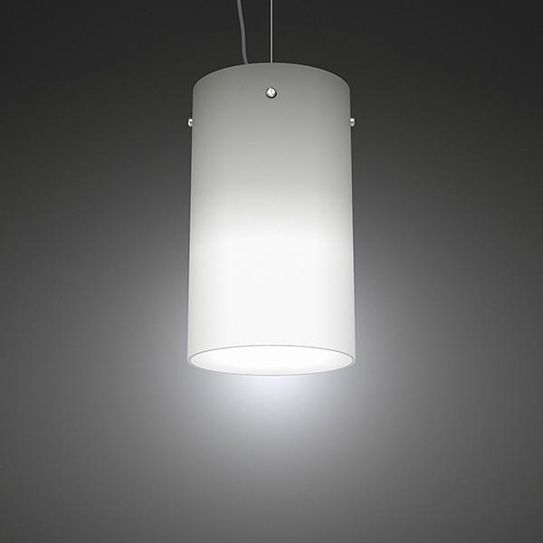 lts licht leuchten led pendelleuchte bal 636271 elektroartikel. Black Bedroom Furniture Sets. Home Design Ideas