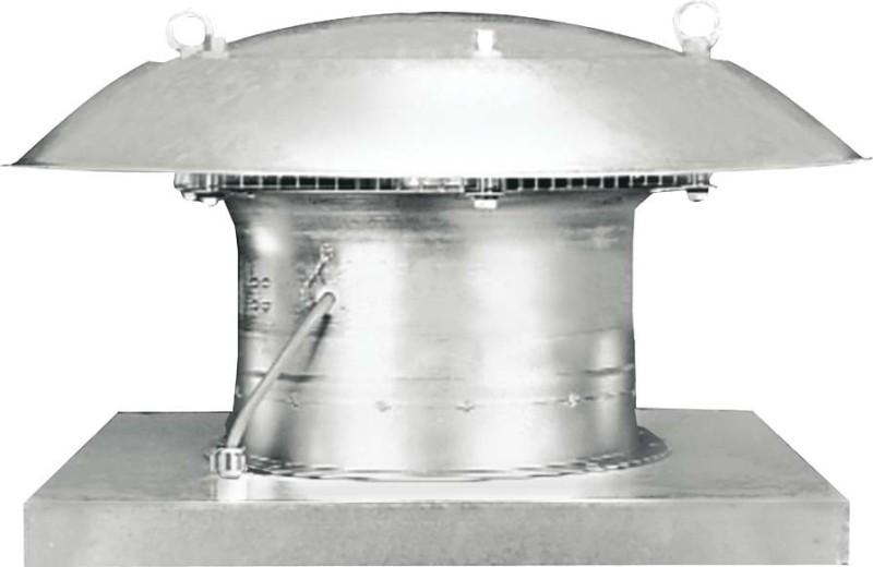Maico Axial-Dachventilator EZD 30 2 B IP55 Dacheinbau 0087.0205     | Gutes Design  | Große Ausverkauf  | Schön