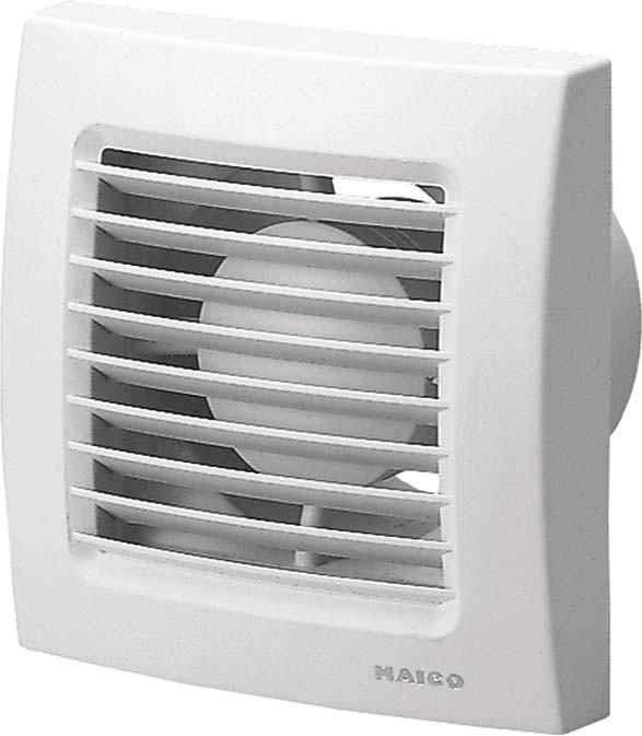 maico ventilator eca 120 elektroartikel online shop. Black Bedroom Furniture Sets. Home Design Ideas