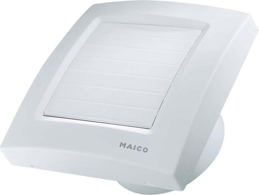 maico ventilator eca 120 k elektroartikel online shop. Black Bedroom Furniture Sets. Home Design Ideas