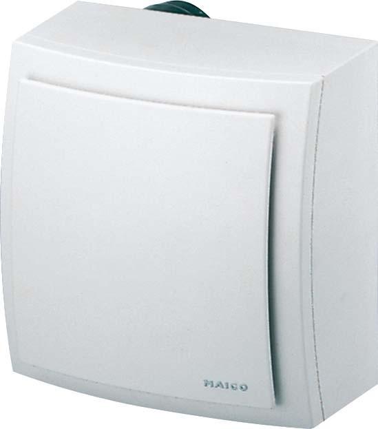 Maico Ventilator ER-APB 100 G weiß Küchen 0084.0179 Ventilator       Offizielle Webseite    Spezielle Funktion    Um Sowohl Die Qualität Der Zähigkeit Und Härte
