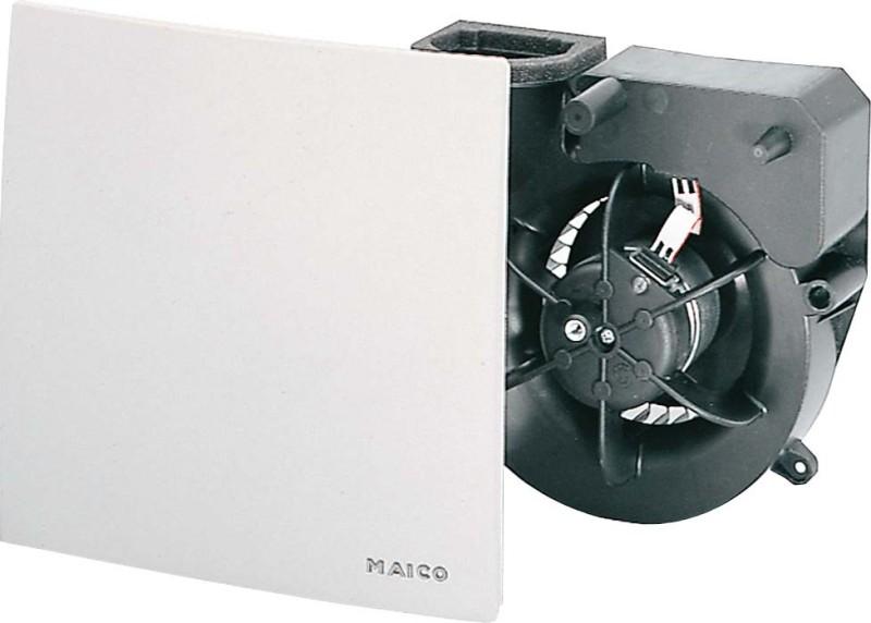 Maico Ventilatoreinsatz ER 100 VZ 15 weiß Küchen 0084.0140 Ventilatoreinsatz     | Outlet Online Store  | Überlegen  | Spielen Sie Leidenschaft, spielen Sie die Ernte, spielen Sie die Welt