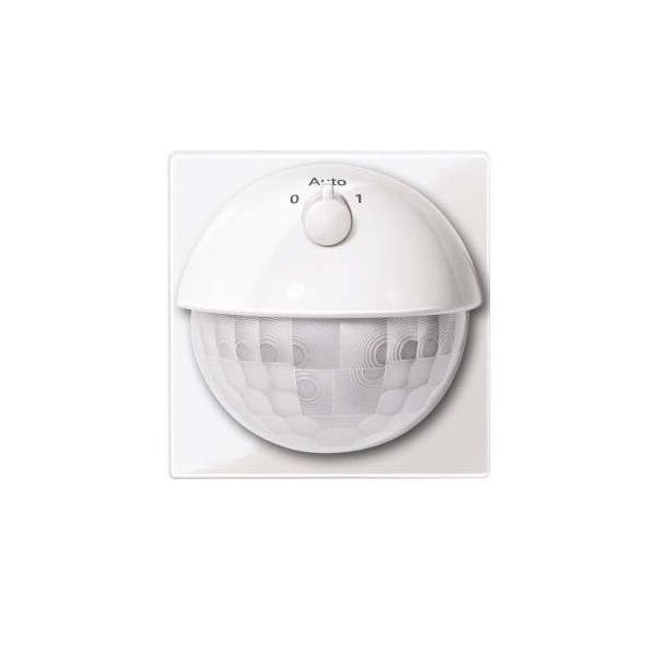 Merten Sensor-Modul Sensor-Modul Sensor-Modul mit Schalter MEG5711-0319 IP20 weiß Merten Kunststoff | Sale Online  d99c21