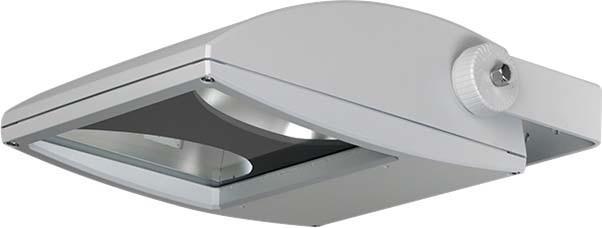 meyer sohn led fl chenstrahler si 8284055050 elektroartikel online shop. Black Bedroom Furniture Sets. Home Design Ideas
