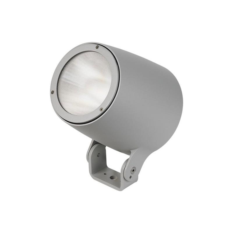 Meyer + Sohn LED linterna 8904056170 IP65 Meyer + Sohn llevó faro