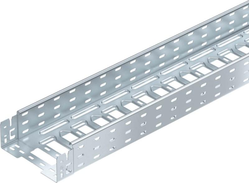 obo bettermann kabelrinne mksm 820 fs. Black Bedroom Furniture Sets. Home Design Ideas