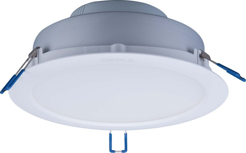 opple lighting led downlight 4000k dimmbar leddownli 140051479 ebay. Black Bedroom Furniture Sets. Home Design Ideas