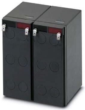 Phoenix-Contact-Ersatzbatterie-UPS-BAT-KIT-2908234