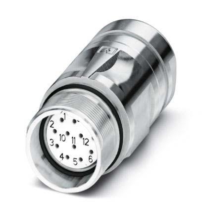 Phoenix-Contact-Kupplungssteckverbinder-CA-17S1N8A90DN