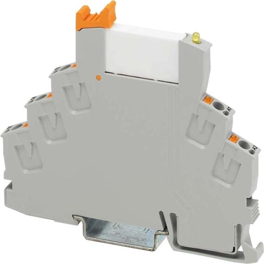 Phoenix Contact Relaismodul RIF2RPTLDP-24DC//4X21 Schaltrelais 2903308