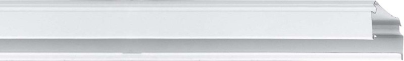 regiolux tragschiene 3 lg sdt 58 iii elektroartikel online shop. Black Bedroom Furniture Sets. Home Design Ideas