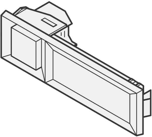 renz metallwaren kombitaster seko lt 97 9 85089 elektroartikel online shop. Black Bedroom Furniture Sets. Home Design Ideas