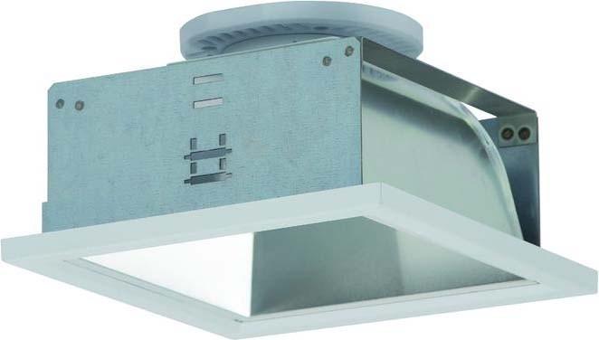 Ridi-Leuchten LED-Einbaudownlight LED-Einbaudownlight LED-Einbaudownlight EDLQ 195 1100-830 SM IP20 Ridi-Leuchten fd3c82