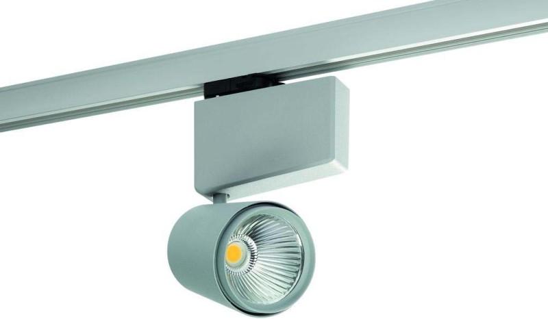 Ridi-luces LED-emisor Lupo 2400  0336581si ip20 Ridi-luces LED-emisor