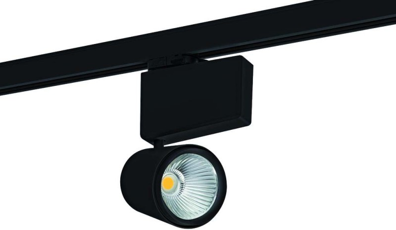Ridi-luces LED-emisor Lupo 2400 fl-S-FSW ip20 Ridi-luces 0326578aq