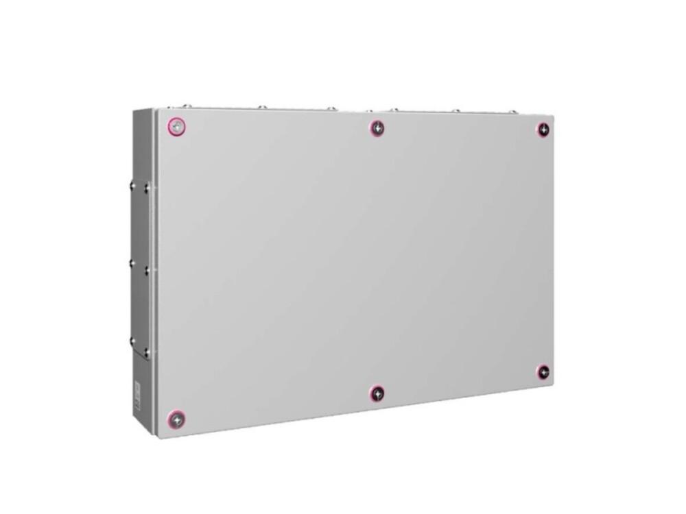 VE6 Rittal Scharnier für Deckel KL 1592.000