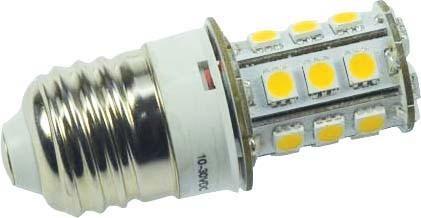Led Lampen Auto : Scharnberger has led lampe mm elektro