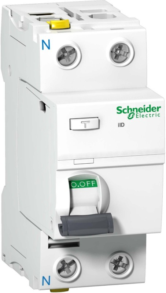 schneider electric fi schalter a9z21225 elektroartikel online shop. Black Bedroom Furniture Sets. Home Design Ideas