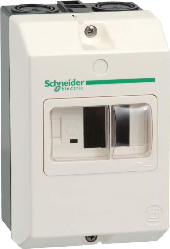 schneider electric geh use gv2mc02 elektroartikel online shop. Black Bedroom Furniture Sets. Home Design Ideas