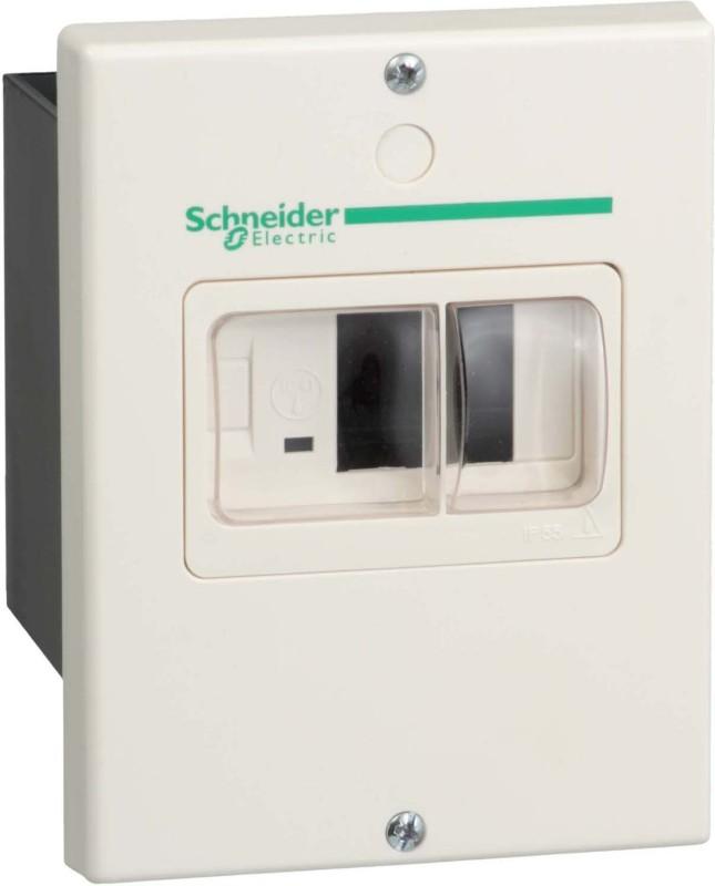 schneider electric geh use gv2mp02 elektroartikel online shop. Black Bedroom Furniture Sets. Home Design Ideas