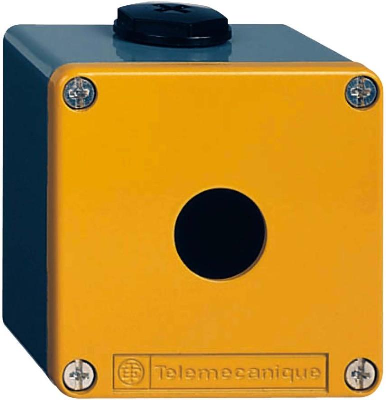 Schneider Electric Geh Use Xapj1501