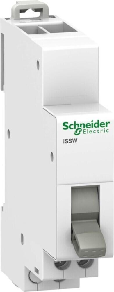 schneider electric gruppenschalter a9e18073 elektroartikel online shop. Black Bedroom Furniture Sets. Home Design Ideas