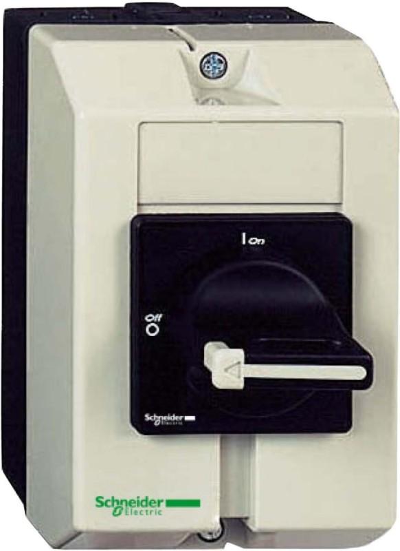 schneider electric hauptschalter vbf0ge elektroartikel online shop. Black Bedroom Furniture Sets. Home Design Ideas