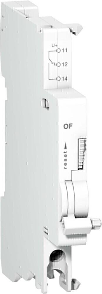 schneider electric hilfsschalter a9n26924 elektroartikel online shop. Black Bedroom Furniture Sets. Home Design Ideas