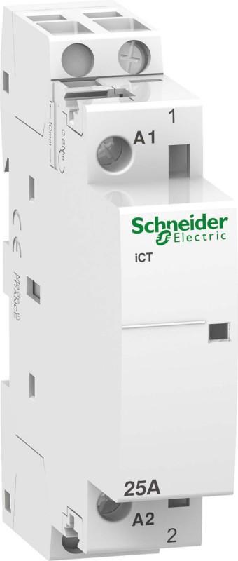 schneider electric installationssch tz a9c20731 elektroartikel online shop. Black Bedroom Furniture Sets. Home Design Ideas