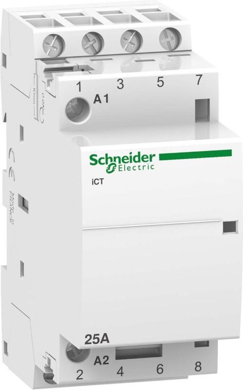 schneider electric installationssch tz a9c20834 elektroartikel online shop. Black Bedroom Furniture Sets. Home Design Ideas