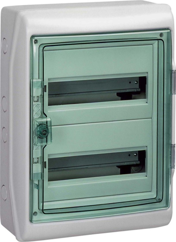 schneider electric kleinverteiler 13433 elektroartikel online shop. Black Bedroom Furniture Sets. Home Design Ideas