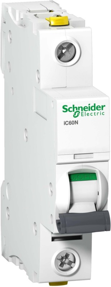 schneider electric ls schalter a9f03116 elektroartikel online shop. Black Bedroom Furniture Sets. Home Design Ideas