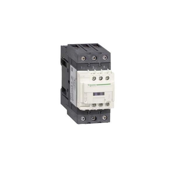 https://www.elektro4000.de/images/product_images/popup_images/Schneider-Electric-Leistungsschuetz-LC1D40AU7-388576_0.jpg