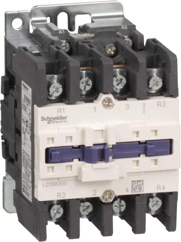 schneider electric leistungssch 252 tz lc1d80004p7 elektro4000 de elektroartikel shop