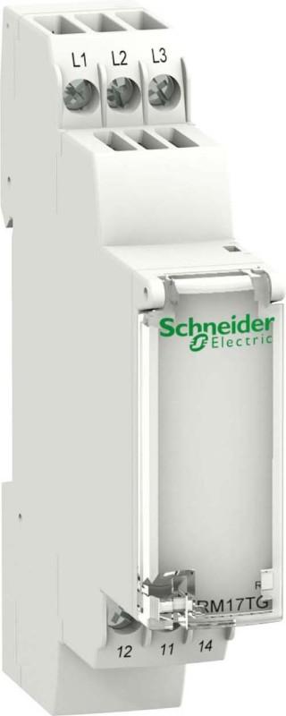 schneider electric phasenw chter rm17tg00 elektroartikel online shop. Black Bedroom Furniture Sets. Home Design Ideas