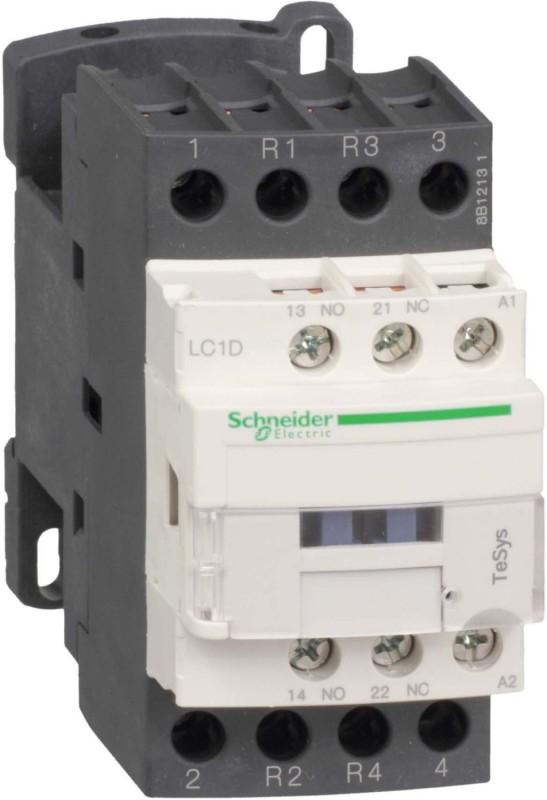 Schneider Electric Sch Tz Lc1d128d7