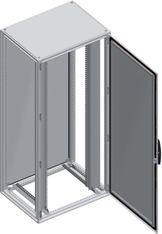 schneider electric seitenblende sf nsyrc20 elektro4000. Black Bedroom Furniture Sets. Home Design Ideas