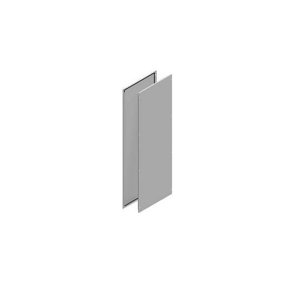 schneider electric seitenw nde sf nsy2sp184 ve2 elektroartikel online shop. Black Bedroom Furniture Sets. Home Design Ideas