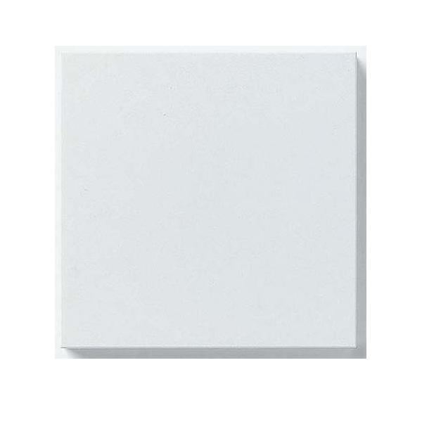 siedle s hne blind modul vario 611 weiss bm 611 0 w ebay. Black Bedroom Furniture Sets. Home Design Ideas