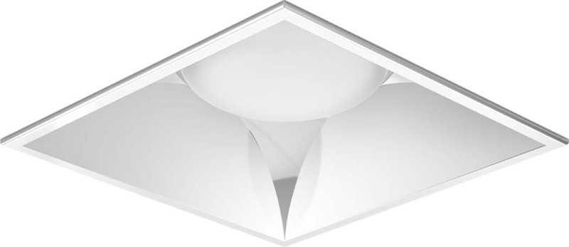 Spittler LED-Downlight LED-Downlight LED-Downlight 8190751106300 Performance in Lighting IP20 Downlights fe1b63