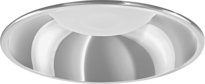 Spittler LED-Downlight 8220751243400 Performance in Lighting IP20 Downlights