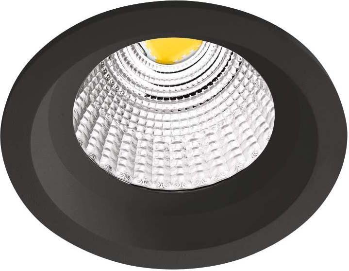 Spittler LED-Einbaustrahler 8417171463380 Performance in Lighting IP20 Spittler