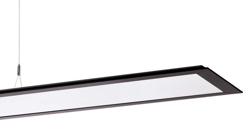 spittler led pendelleuchte 8713461748430 elektroartikel online shop. Black Bedroom Furniture Sets. Home Design Ideas
